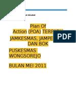 POA TERPADU BOK JAMPERSAL JAMKESMAS.doc