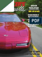 Complete C4 Catalog
