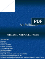Prof. Jean Louis Marty Air Pollution