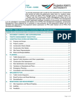 Construction Traffic Management Plan Guide