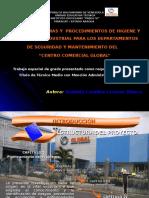 3. Presentación Defensa Proyecto (Video Been)