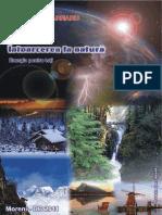 Microsoft Word - 3.pdf