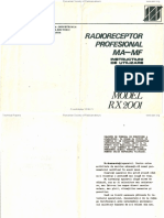 161_RX 2001 manual.pdf