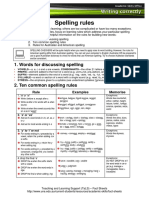 English Spelling-rules.pdf