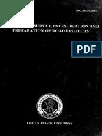 irc.gov.in.sp.019.2001.pdf