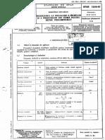 STAS 7209-87 Incercarea la relaxare a sirmei.pdf