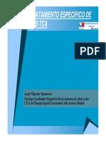 PresentaciónÁngel+Villaseñor.pdf