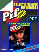 68195113-Pif-Gadget-0608.pdf