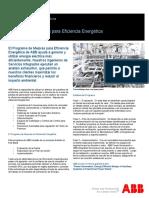 A-catalogo Todas Especialidades 2014-1
