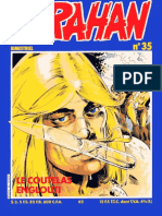 Rahan-Bimestrial-035.pdf