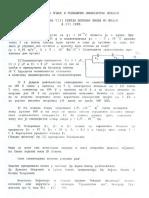 8_1995_opstinsko.pdf