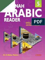 Al Kitaab Part 2 Answer Key Pdf