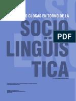 ART Socioling (1).pdf