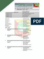 OSIS.pdf