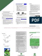 010_sisa toksid dan pepejal.pdf