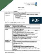 fisa_postului_facilitator_2009.doc