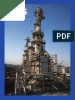 PTQ GAS 2011.pdf