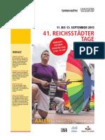 2015-09-09_0000-00-00_Reichsstädter Tage 2015_sp_gt