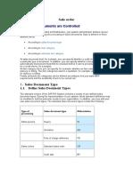 SAP-sales+order+configure