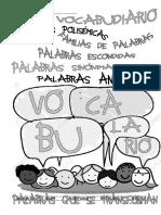 COMPLETA LIBRETA VOCABULARIO.pdf