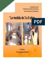 medida_3-8_aÑos_(1).pdf