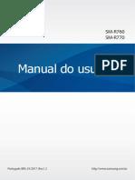 SM-R760_SM-R770_UG_Book_Rev1_2_20170119