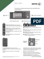 getting_started_pt.pdf