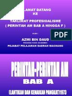 8361834-Perintah-Am-Bab-a-Hingga-Bab-f.ppt