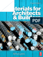 9781856175197_Materials_for_Architects_and_Builders.pdf
