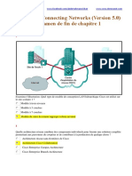 CCNA-4-Correction-Examen-de-fin-de-chapitre-1-Connecting-Networks-Version-5-francais-.pdf