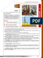 Guia pilotes.pdf
