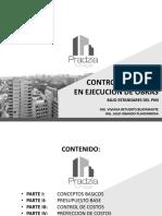 Presentacion Dia 01.pdf
