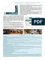 20140410ReviewLibroRobotica.pdf