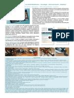 20140410ReviewLibroRobotica.pdf