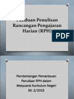 PANDUAN PENULISAN RPH.pdf