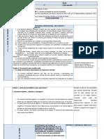 Secuencia Didáctica Alumnos-1