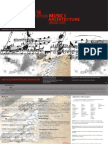 189401186-the-relationship-between-music-and-architecture-pdf.pdf
