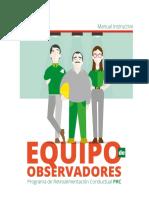 Manual Equipo Observador[1] (1)