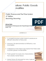 Chapter 2_Market Failure-fin