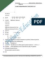 ffcyfcyhcfg.PDF