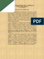 El-Papado-Enemigo-de-las-Libertades-Civiles-y-Religiosas.pdf