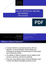 Applications Of Artificial Neural Networks In Voice Recognition And Nettalk.pdf