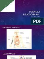 FORMULA LEUCOCITARIA.pptx