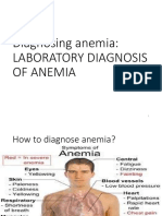 02 Diagnosing Anemia General Concepts - Copy - Copy -  Copy.pdf