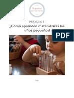 Infantil Mod1.pdf