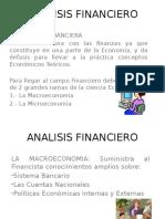 ANALISIS_FINANCIERO.pptx