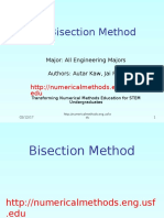 31412088-Bisection