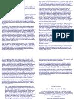 CivPro Cases 3.08.2016.doc