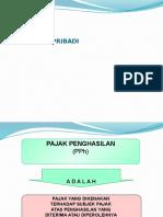 6 juni PPh orang Pribadi.pptx