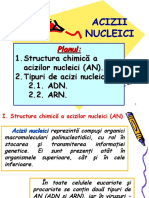 5 Acizii nucleici.ppt